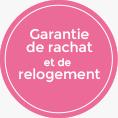 Garantie Revente