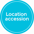 Location accession